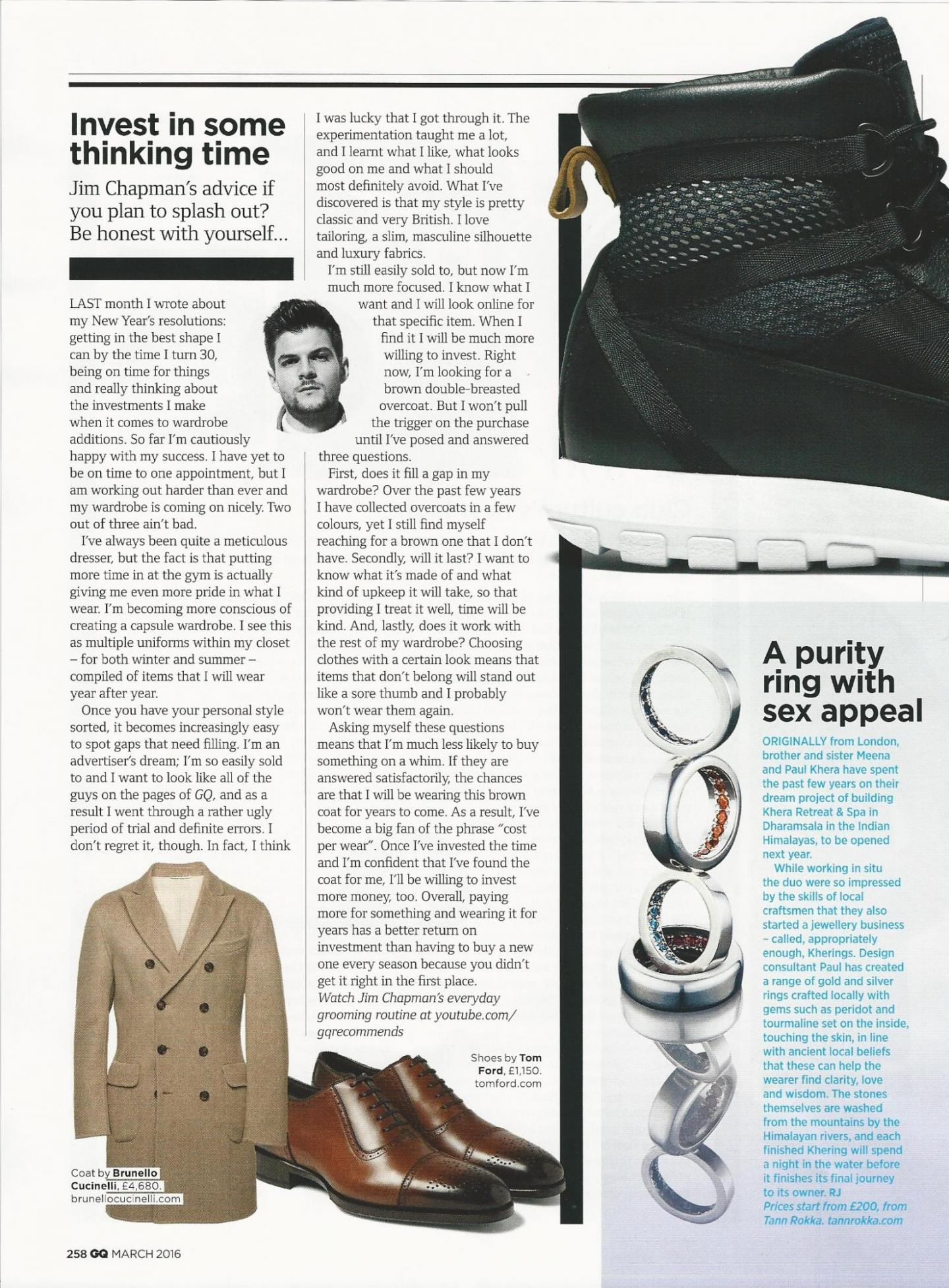 gq-jim-feb16