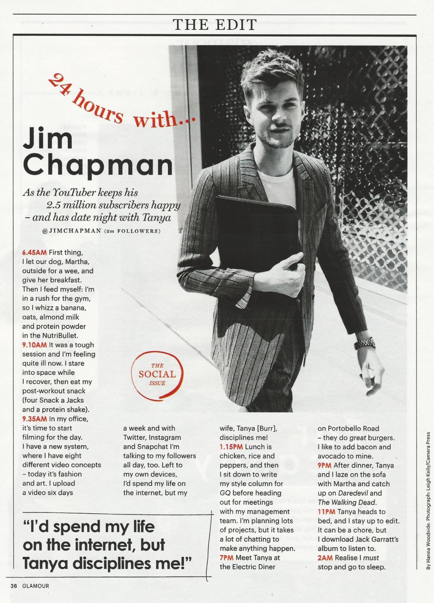 Jim-Glamour-6.5.16