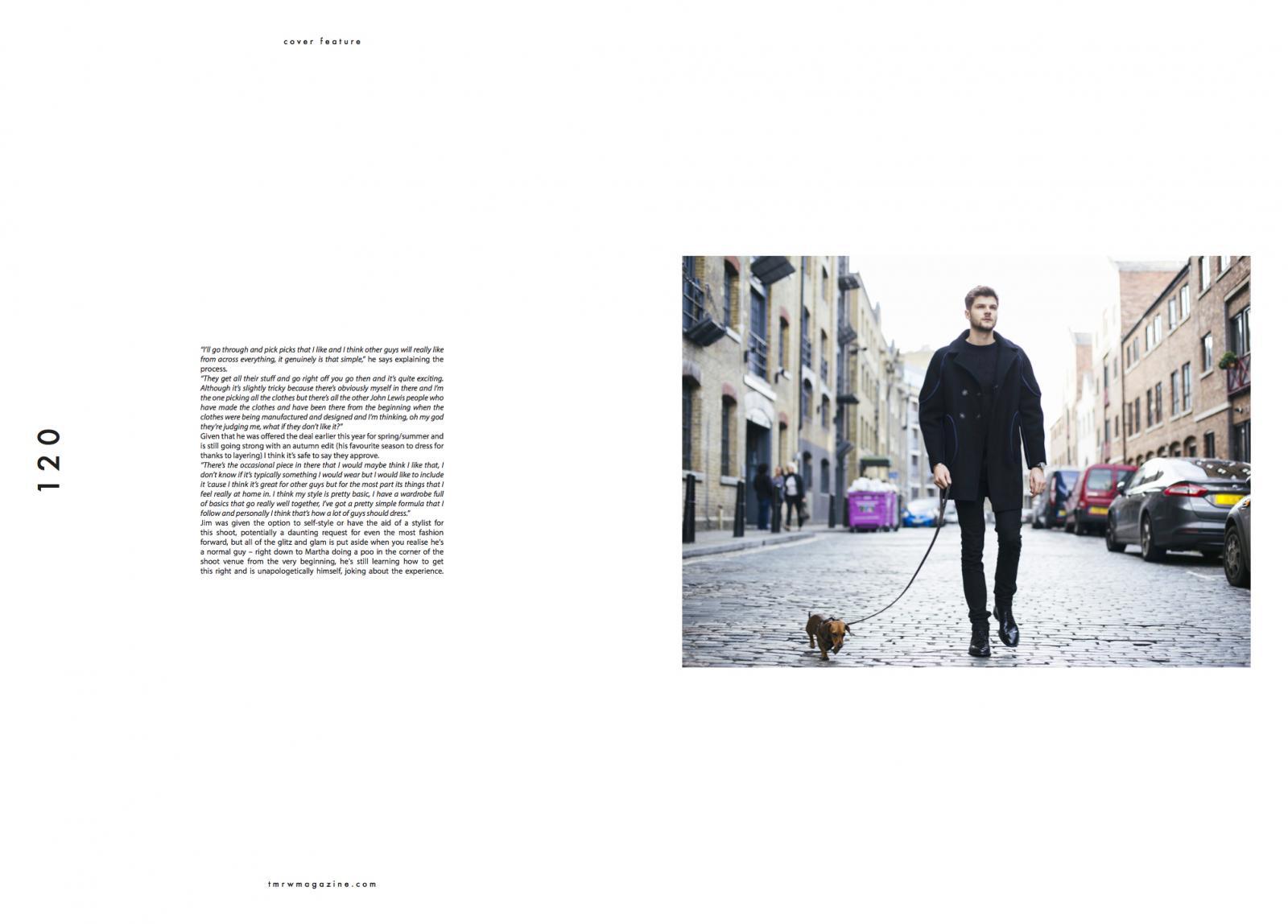 tmrw-magazine-nov163