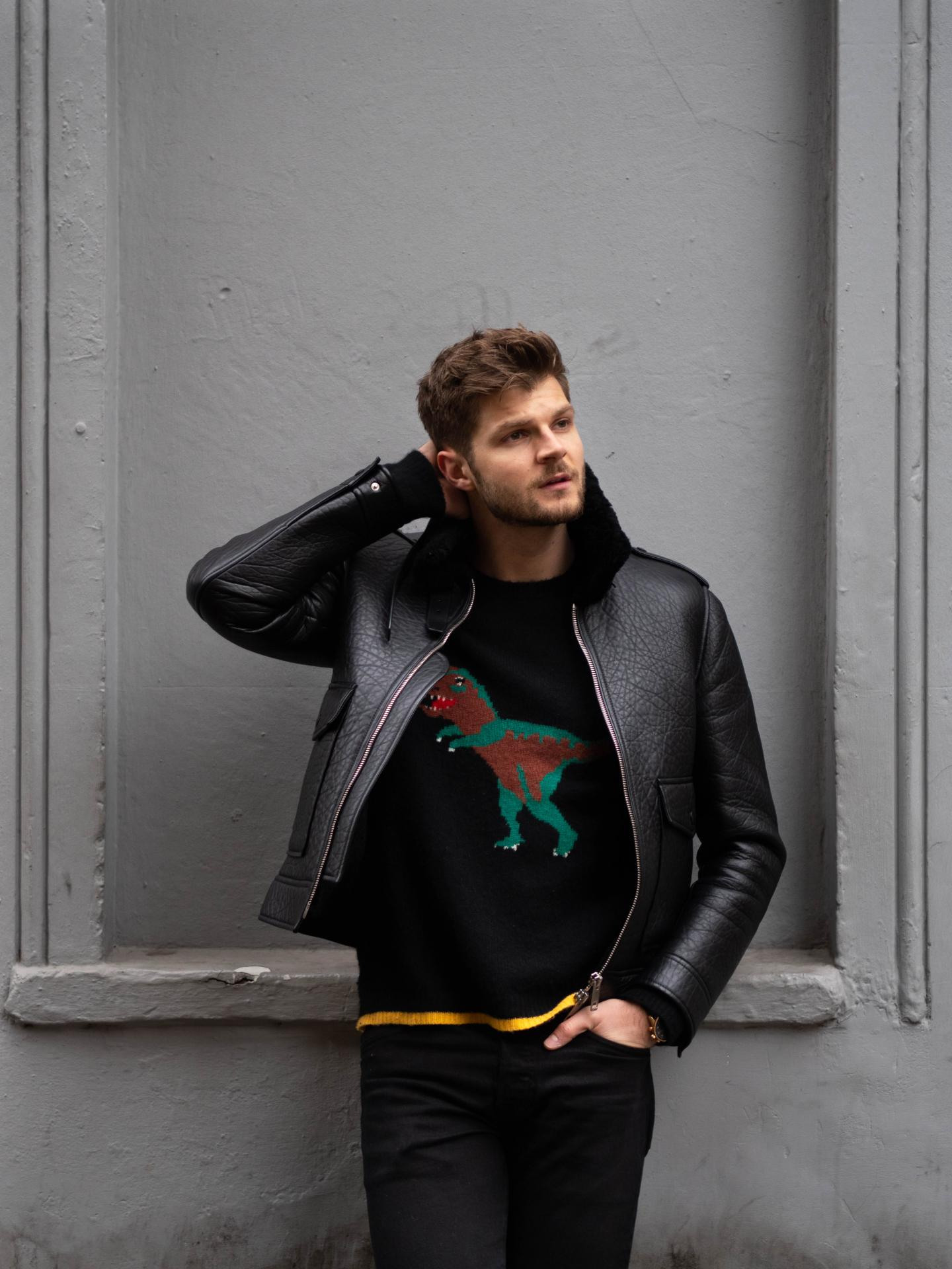 25955e7c905 MY WEEK IN OUTFITS - Jim Chapman